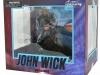 DST-Gallery-John-Wick-Catacombs-Pkg