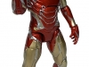 DST-Marvel-Select-Iron-Man-MK85-Loose