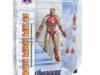 DST-Marvel-Select-Iron-Man-MK85-Pkg