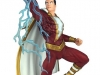 DST DC Comic Gallery Shazam