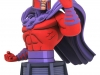 DST-Marvel-Animated-Bust-Magento