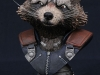 DST-Marvel-L3D-Rocket