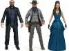 DST-Westworld-Series-2-Group