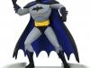 DST-DC-Premier-Collection-Batman