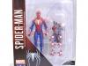 DST-Marvel-Select-PS4-Spider-Man-Pkg