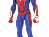 DST-Marvel-Select-PS4-Spider-Man