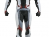 DST-Marel-Movie-Gallery-Team-Suit-Captain-America