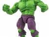 DST-Marvel-Select-Immoral-Hulk-Fists