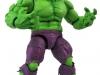 DST-Marvel-Select-Immoral-Hulk-Hands