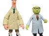 DST-Muppets-Bunsen-Beaker