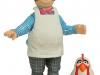 DST-Muppets-Swedish-Chef