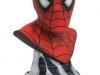 DST-Legends-in-3D-Spider-Man
