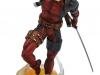 DST-Marvel-Comic-Gallery-Deadpool