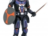 DST-Marvel-Select-Movie-Taskmaster-Accessories-02