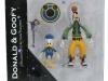 DST-KH3-Donald-Goofy-Pkg