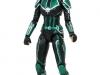DST-Select-Captain-Marvel-Masked