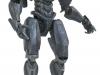 DST PR2 S1 Gipsy Avenger