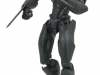DST PR2 S2 Obsidian Fury
