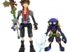 KH3 Toy Story Sora Air Soldier