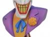 DST-DC-L3D-Joker
