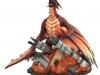 DST-Gallery-Godzilla-Rodan