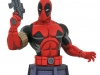 DST-Marvel-Animated-Bust-Deadpool