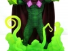 DST-Marvel-Comic-Gallery-Mysterio