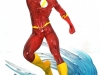 DST-SDCC19-DC-Gallery-Speed-ForceFlash
