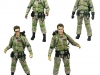 DST-SDCC19-Ghostbusters-Slimed-4Pack