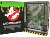 DST-SDCC19-Ghostbusters-Slimed-Box-Open