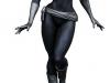 DST-SDCC19-Marvel-Gallery-Shield-Captan-Marvel
