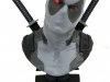 DST-SDCC19-Marvel-L3D-X-Force-Deadpool-Bust