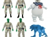 DST-SDCC19-RGB-Spectral-Ghostbusters