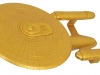 DST-SDCC19-ST-Legends-Gold-Enterprise-NCC-1701C