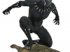 DST-Collector-Statue-Black-Panther