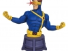 DST-Marvel-Animated-X-Men-Cyclops-Mini-Bust