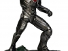 DST-Marvel-Gallery-Endgame-War-Machine