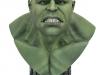 DST-Marvel-L3D-Hulk-Bust