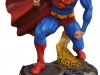 DST DC Gallery Superman