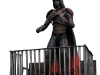 DST Select Gotham Azrael