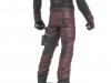 DST Marvel Gallery Daredevil 02