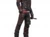 DST Marvel Gallery Daredevil 03