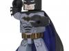 DST Vinimates DC Batman