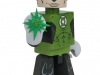 DST Vinimates DC Green Lantern