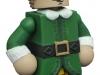 DST Vinimates Elf Buddy