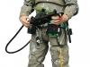 DST AF PX Marshmallow Egon
