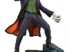 DST DC Gallery Joker Dark Knight