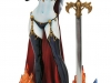 DST Femme Fatales Lady Death