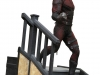 DST Marvel Premier Daredevil