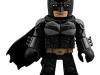 DST Vinimates Dark Knight Batman